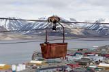 Longyearbyen (26.-27.06.2010)