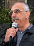 Jameel Abed