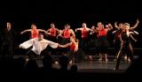 MCLA Dance Performance Fall 2008
