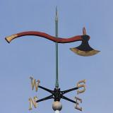 Ould Newbury Fire Museum - Newbury, Ma.