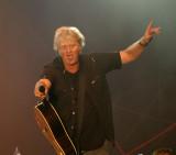 Tom Cochrane (Sep 2009)