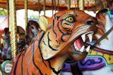 09_01_06 State Fair