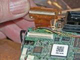 Main Board Connector 0004.jpg