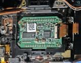 AS Assembly  Sensor 0008.jpg