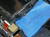 Under Sensor Plate  Spring 0019.jpg