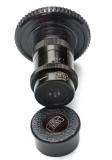 Short M42 Adapter  cap 007.jpg