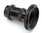 Short M42 Adapter Rear 0004.jpg