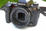 Jolos P6 to M645 adapter 0004.jpg