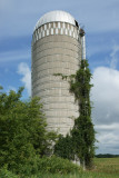 Silo Level With Rise 2559.jpg