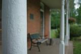Porch Straight On 2577.jpg