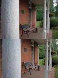 Porch Twin.jpg