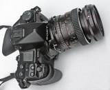 80mm Macro 0007.jpg
