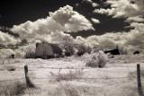 Old Farm 0326.jpg
