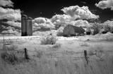Old Farm 0333.jpg