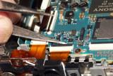 Flex Circuit Lock 0949.jpg