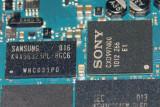 Main Board Chips 2 0941.jpg