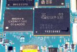 Main Board Chips 0939.jpg