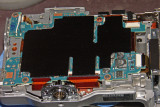 Main Board Insulator 0869.jpg