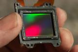 Sensor  Tape 0897.jpg
