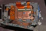 Sensor Heat Sink 0877.jpg