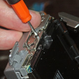 Strap Lug Screws 0867.jpg