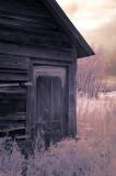 Stillwater Ruin 0465.jpg