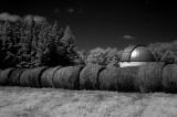 Marine Observatory 00658.jpg