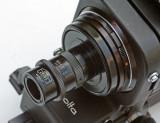 52mm RMS Reverse Ring w lens 010.jpg