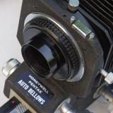 M25 to M42 adapter 0741.jpg