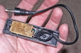 Shorten Remote 0395.jpg
