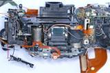 Motors 5679.jpg
