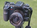 vivitar_series_1_28mm_f19_on_maxxum_7d