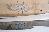 Graffitti 3301.jpg