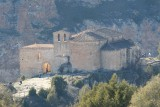 Hoces del Rio Duraton, Spain
