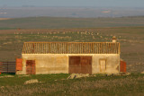 Spain, February 2009