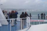 IMG_4912_CalaisDover_ferry