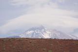 Pico de Teyde