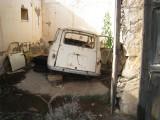 Renault 4 - car rent ...