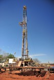 on_a_visit_to_an_oil_drilling_rig