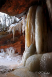 Ice Caves Three
