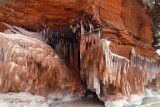 Ice Caves Seventeen