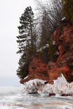 Ice Caves Six