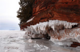 Ice Caves Fifteen