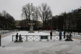 Oslo Jan-Feb 09