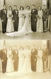 c1946 wedding_fore&aft.jpg