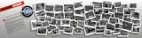 03_Carpet Wall_LR_Web.jpg
