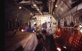 Ferry trip  1983.JPG