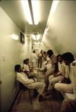 Inside a  HAS