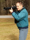 Hand Held Shots with 50-200mm and Raynox DCR-2020Pro