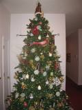 2008 December 21 Christmas